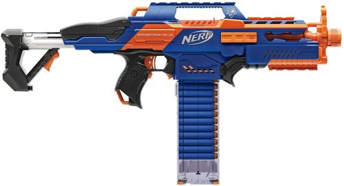 Nerf N Strike Elite Rapidstrike CS-18