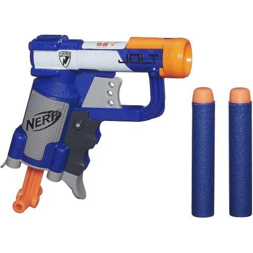 Nerf N Strike Elite Jolt Blaster