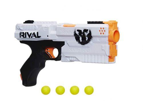 Kronos-Outdoor-Blaster