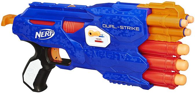 NERF-N-Strike-Elite-DualStrike