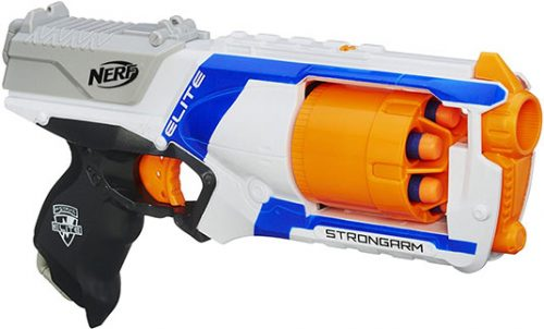 NERF-N-Strike-Elite-Strongarm