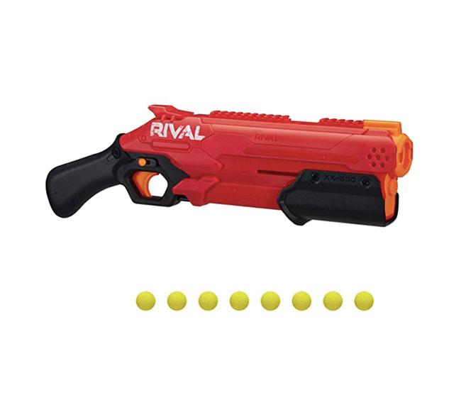 Rival Takedown XX-800