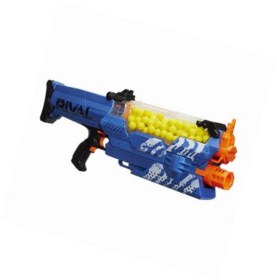 Nerf Rival Nemesis MXVII-10k - 2