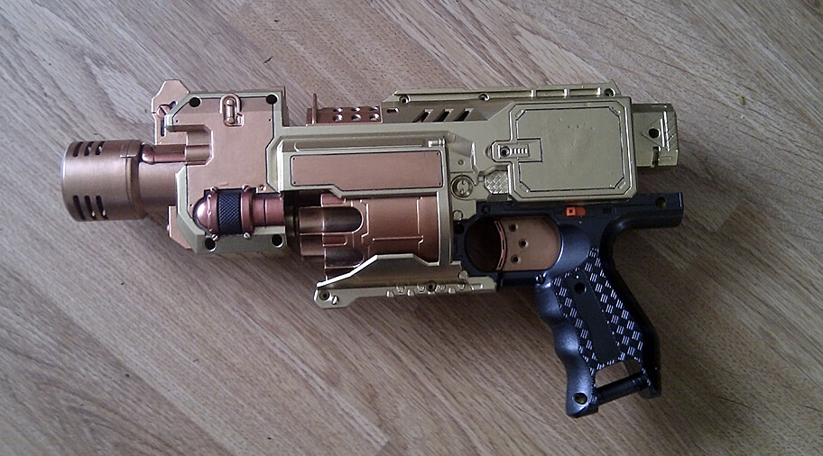 paint-nerf-gun-finished-product